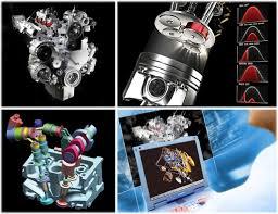 история iveco industrial vehicles corporation fiat