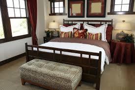 small master bedroom ideas 140 small master bedroom ideas for 2018