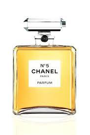 Parfum Gatsby Eau De Parfum great gatsby buys novels perfume and