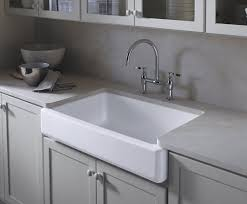 Kitchen Sink With Built In Drainboard by Sink Md Kitchen Sink Options Beautiful Kitchen Sink With
