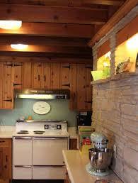 Kitchen Furniture Brisbane Knotty Pine Cabinets Lowes Kitchen Doors Uk Gammaphibetaocu Com