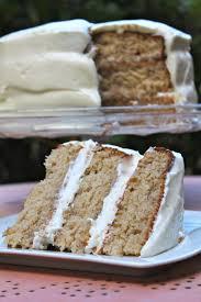 southern hummingbird cake i heart recipes