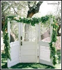 Wedding Backdrop Lattice 39 Best Lattice Wedding Backdrops Images On Pinterest Marriage