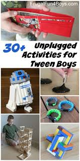 104 best images about tweens on pinterest winter activities for