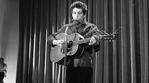 5 bob dylan songs that actually changed the course of history