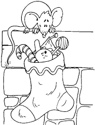 3544 coloring pages images drawings