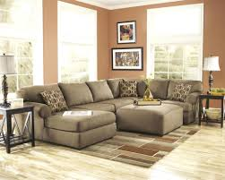 Leather And Suede Sectional Sofa Furniture Microsuede Sofa Awesome Couches Sectional Couches