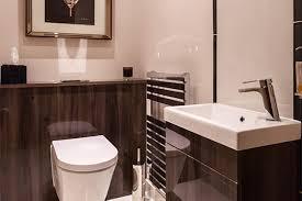 Bathroom Uk Bathroom Design Uk Bathroom Designs Designer Bathroom - Bathroom design uk