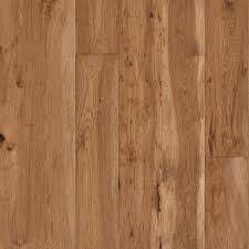 Images Of Hardwood Floors Mannington Hand Crafted Rustics Hardwood Engineered Wood Flooring