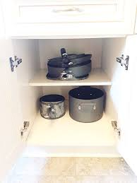 organize your kitchen in one day it u0027s simply lindsay