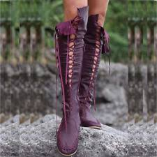 emu boots size 9 womens emu australia coombell hi womens size 9 purple suede winter boots