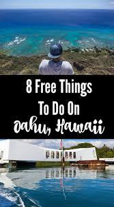 Hawaii travel security images Best 25 travel to hawaii ideas hawaii vacation jpg
