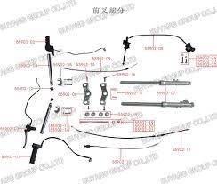 mini quad bike wiring diagram chinese atv wiring wiring diagram