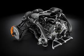 koenigsegg cc8s engine one 1 engine frontiart frontiart model co ltd