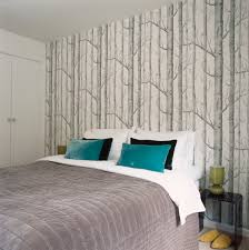 10 ways to transform a boring bedroom 7 easy diy ways to jazz up your apartment bedroom