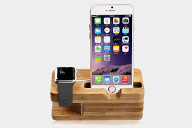unique charging station the best apple watch accessories docks cases straps and more