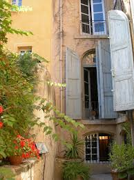 chambre dhote aix en provence chambres d hôtes le jardin de chambres d hôtes aix en provence