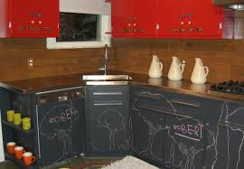 Painting Kitchen Cabinets White by Perkiness Painting Your Cabinets White Tags White Painted