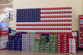 American Flag Walmart We Asked Foreign Vice Offices What They Think About America Vice