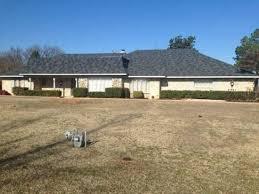 Regal Barn 9501 Regal Ln Oklahoma City Ok 73162 Zillow