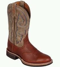 s quantum boots s ariat quantum crepe boots style 38728 ebay
