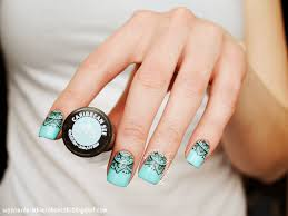 65 best my nail polishes images on pinterest nail polishes html