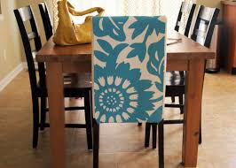 slipcover tutorial for chairs loveyourroom my morning slip cover chair project remnant
