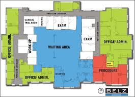 clinic floor plan image collections flooring decoration ideas