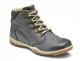 womens boots in the sale authentic ecco ecco s boots sale sale up to 70