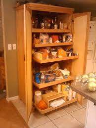 wood storage pantry solid wood pantry storage cabinet tall kitchen