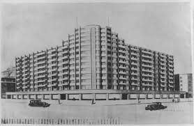 architectural drawings from shanghai archives avezink among thousands of images on minguo tupian there are some architectural drawings of shanghai buildings some are recognizable while others represent