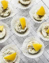 origan en cuisine mini cheese cakes feta origan pour 6 personnes recettes à table
