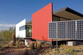 Eco House Design Small Green Homes Small Eco Houses
