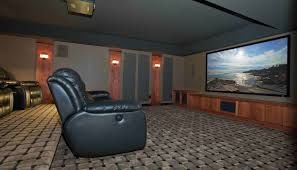 Home Cinema Decorating Ideas by Delectable 90 Home Movie Theater Design Decorating Inspiration Of
