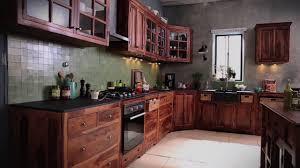 cuisine lubé maisons du monde es on vimeo