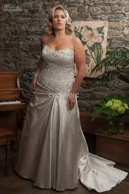 silver plus size bridesmaid dresses 103 best wedding dresses plus size images on wedding