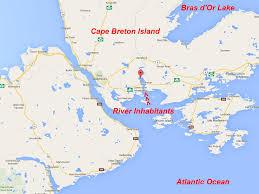 real estate for sale at cape breton island nova scotia canada