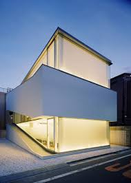 minimal home design minimal home design modern minimalism to the max