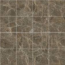 kitchen tile texture brown marble tiles houses flooring picture ideas blogule
