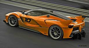 cool orange cars cool ferrari cars colors to pictures p2g with ferrari cars colors