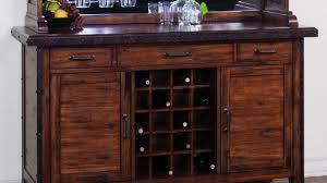charming photograph under cabinet wine glass rack 9 deep