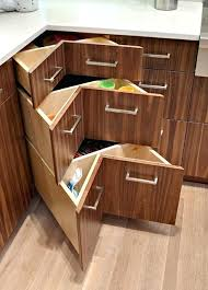 135 degree kitchen corner cabinet hinges 135 degree kitchen corner cabinet hinges house of designs