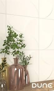 Home Design 3d Jugar by 103 Best Shapes U0026 Relief Images On Pinterest Innovation Dune