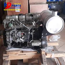 mitsubishi diesel trucks mitsubishi diesel trucks suppliers and