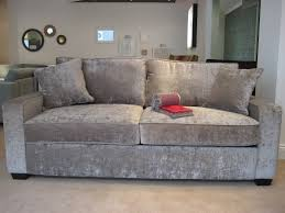 best sofas images on pinterest dfs shabby chic sofa unusual living best sofas images on pinterest dfs shabby chic sofa unusual living room