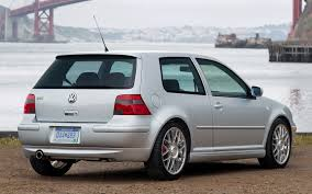 volkswagen gti wallpaper volkswagen gti 337 edition 3 door 2002 us wallpapers and hd