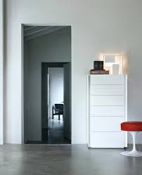 Lema Selecta 03 Wall Unit 46 Best Lema Images On Pinterest Beautiful Benches And Contemporary