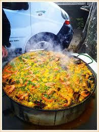 cuisine et d駱endance lyon 不一样的世界 不一样的法兰西 法国 摩纳哥 论坛 穷游网