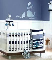 baby boy nursery themes uk u2013 carum