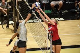 purduesports com official women u0027s volleyball roster purdue